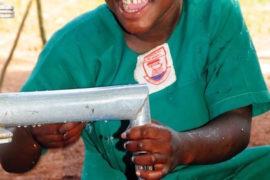 drop in the bucket charity water africa uganda kocokodoro primary school-08