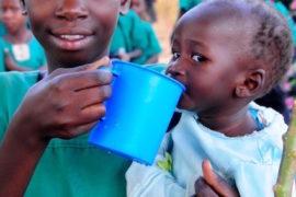 drop in the bucket charity water africa uganda kocokodoro primary school-15