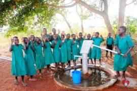 drop in the bucket charity water africa uganda kocokodoro primary school-17