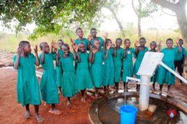 drop in the bucket charity water africa uganda kocokodoro primary school-12