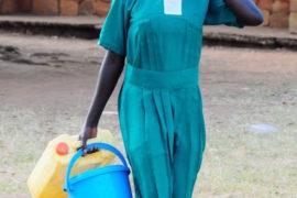 drop in the bucket charity water africa uganda kocokodoro primary school-28