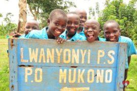 water wells africa uganda drop in the bucket lwanyonyi primary school-04