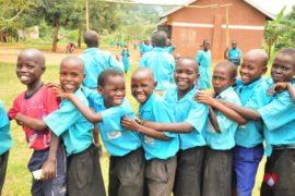 water wells africa uganda drop in the bucket lwanyonyi primary school-07