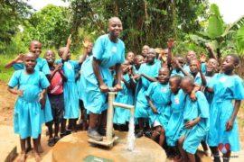 water wells africa uganda drop in the bucket lwanyonyi primary school-101