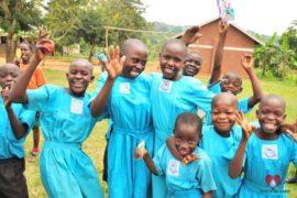 water wells africa uganda drop in the bucket lwanyonyi primary school-13