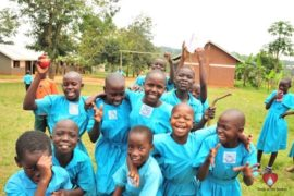 water wells africa uganda drop in the bucket lwanyonyi primary school-14