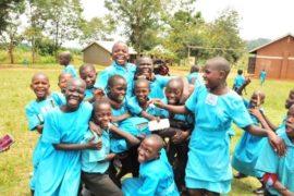 water wells africa uganda drop in the bucket lwanyonyi primary school-45