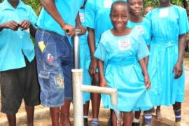 water wells africa uganda drop in the bucket lwanyonyi primary school-49