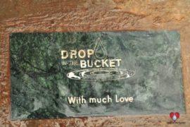 water wells africa uganda drop in the bucket lwanyonyi primary school-53