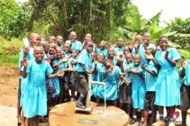 water wells africa uganda drop in the bucket lwanyonyi primary school-77