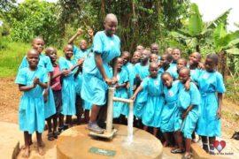 water wells africa uganda drop in the bucket lwanyonyi primary school-98