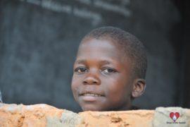 water wells africa uganda drop in the bucket nakatembe primary school-104