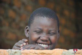 water wells africa uganda drop in the bucket nakatembe primary school-109