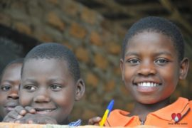water wells africa uganda drop in the bucket nakatembe primary school-111