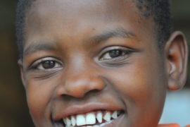 water wells africa uganda drop in the bucket nakatembe primary school-118