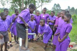 water wells africa uganda drop in the bucket nakatembe primary school-129