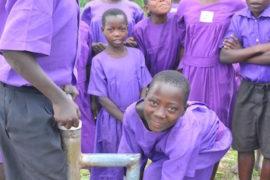 water wells africa uganda drop in the bucket nakatembe primary school-130