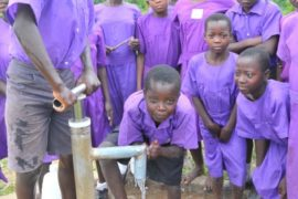 water wells africa uganda drop in the bucket nakatembe primary school-131