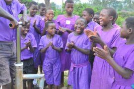 water wells africa uganda drop in the bucket nakatembe primary school-132