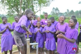 water wells africa uganda drop in the bucket nakatembe primary school-134
