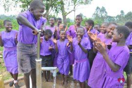 water wells africa uganda drop in the bucket nakatembe primary school-137