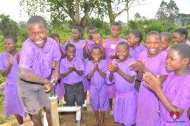 water wells africa uganda drop in the bucket nakatembe primary school-143