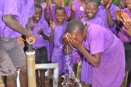 water wells africa uganda drop in the bucket nakatembe primary school-148