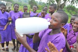 water wells africa uganda drop in the bucket nakatembe primary school-159