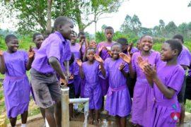 water wells africa uganda drop in the bucket nakatembe primary school-16