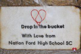 water wells africa uganda drop in the bucket nakatembe primary school-175