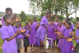 water wells africa uganda drop in the bucket nakatembe primary school-181