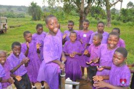 water wells africa uganda drop in the bucket nakatembe primary school-186