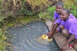 water wells africa uganda drop in the bucket nakatembe primary school-198