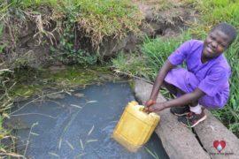 water wells africa uganda drop in the bucket nakatembe primary school-200