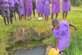 water wells africa uganda drop in the bucket nakatembe primary school-204