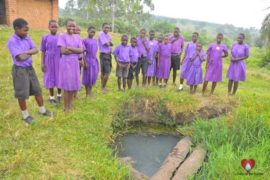 water wells africa uganda drop in the bucket nakatembe primary school-206