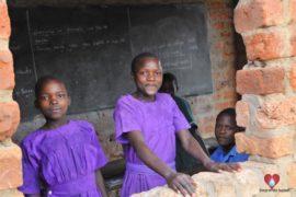 water wells africa uganda drop in the bucket nakatembe primary school-208