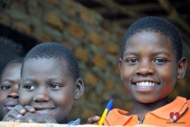 water wells africa uganda drop in the bucket nakatembe primary school-32