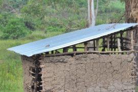 water wells africa uganda drop in the bucket nakatembe primary school-39