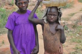water wells africa uganda drop in the bucket nakatembe primary school-40