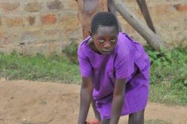 water wells africa uganda drop in the bucket nakatembe primary school-41