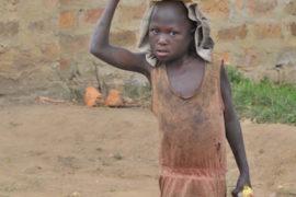 water wells africa uganda drop in the bucket nakatembe primary school-43