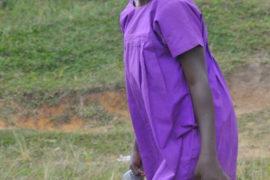 water wells africa uganda drop in the bucket nakatembe primary school-44