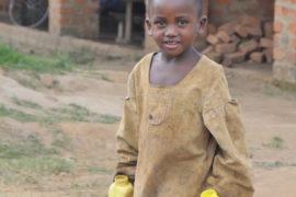 water wells africa uganda drop in the bucket nakatembe primary school-45