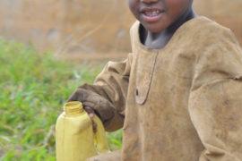 water wells africa uganda drop in the bucket nakatembe primary school-46