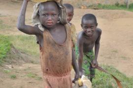 water wells africa uganda drop in the bucket nakatembe primary school-47