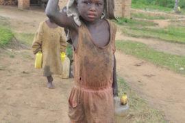 water wells africa uganda drop in the bucket nakatembe primary school-48