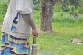 water wells africa uganda drop in the bucket nakatembe primary school-53