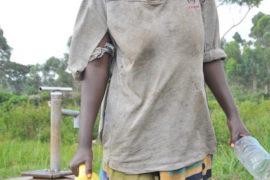 water wells africa uganda drop in the bucket nakatembe primary school-55