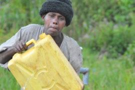 water wells africa uganda drop in the bucket nakatembe primary school-59